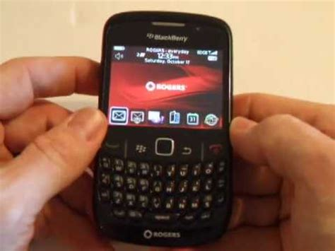 reset blackberry gemini rogers blackberry curve 8520 review asurekazani