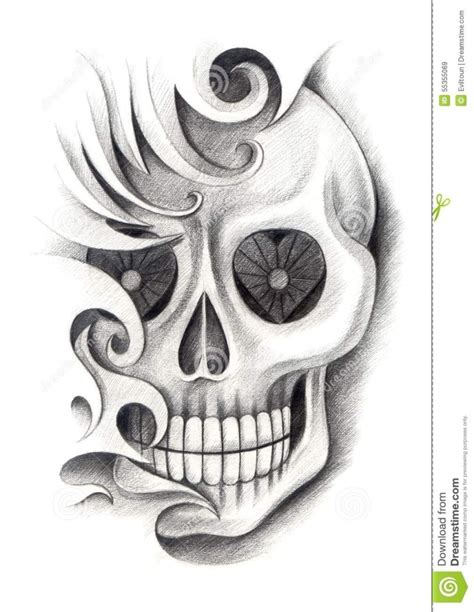 pencil tattoo designs pencil drawings of designs drawing pencil
