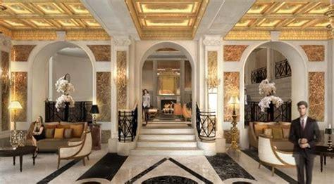 ladari di lusso rubavano negli alberghi di lusso a presa la banda