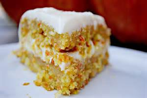 simply scratch pineapple carrot coconut cake simply scratch