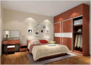 Modern Wardrobe Designs by Bedroom Modern Wardrobe Designs For Master Bedroom