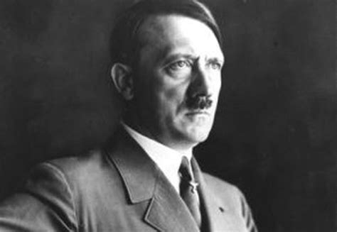 listverse biography top 10 autodidacts throughout history listverse