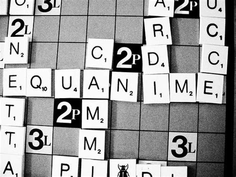 scarabeo lettere 19 interesting scrabble pictures