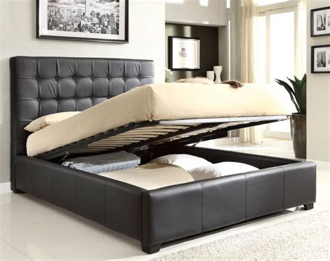 queen bedroom sets clearance king bedroom sets clearance bob furniture clearance cheap