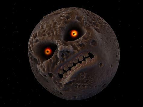 Moon Mask january 2014 the zipposphere