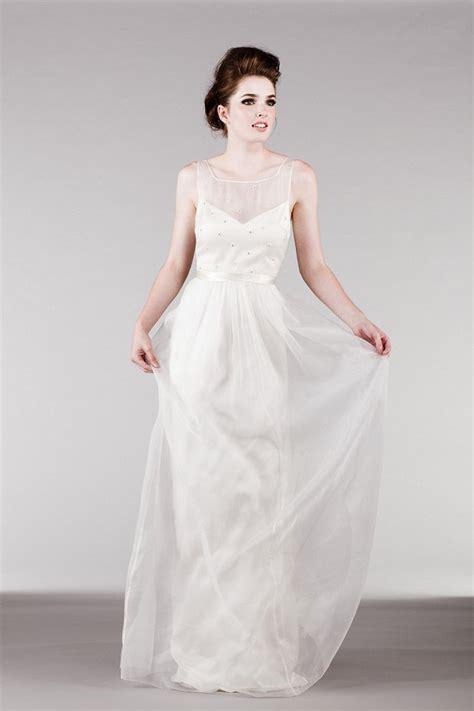 Dress Dress Saja pretty wedding dresses 2015 by saja wedding