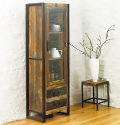 narrow storage cabinet furniture narrow white wood storage cabinet with