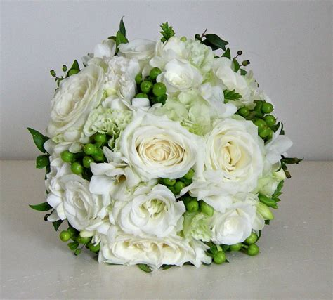 fiori di co bouquet bouquet of freesia lisianthus hypericum berry and a