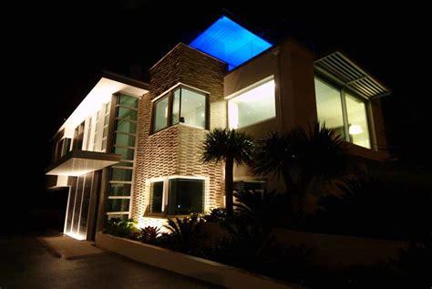 residential lighting design nz residential lighting design nz insight light lighting