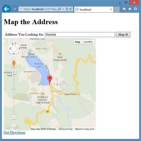 Search Address In Map Tplinklogin Address Keywordsfind