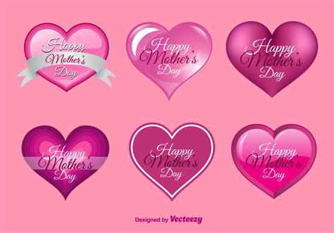hearts s day happy s day hearts free vector