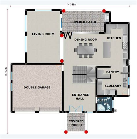 home design software free download india indian house plans pdf free download http sapuru com