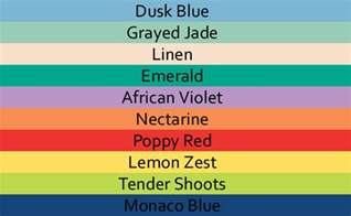 interesting color names embarrassing names the name is shame