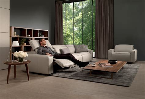 king couches the king furniture summer sale is on now 100 king up to