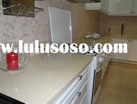 Corian Top Supplier Counter Top Solid Surface Counter Top Solid Surface