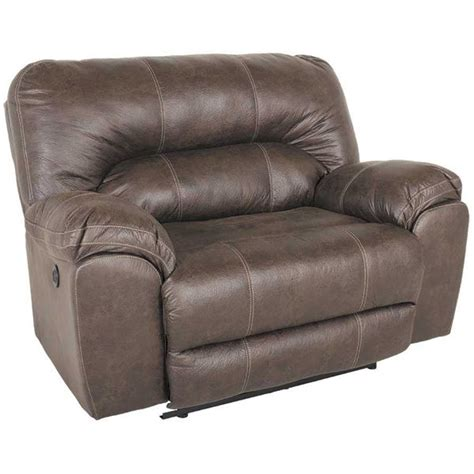 cuddler recliner chair stallion cuddler recliner g 7409 afw afw