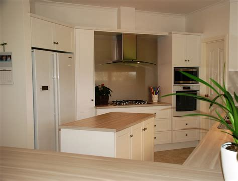 country kitchen designs 2013 new kitchen designs builds by country kitchens gawler