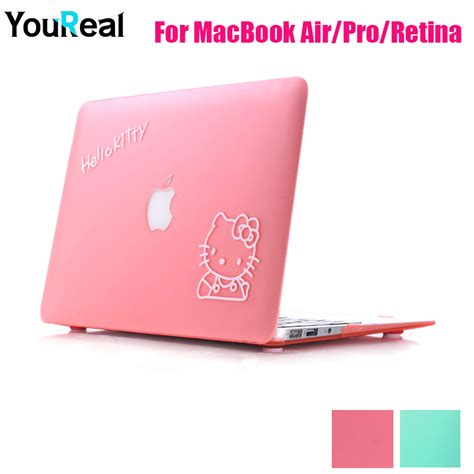 hello kitty wallpaper for macbook pro 13 macbook 13 hello kitty case reviews online shopping