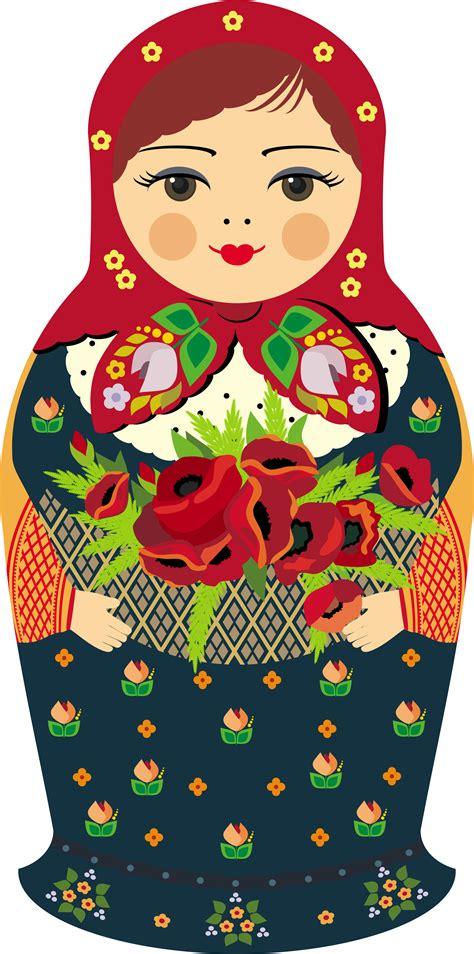 matryoshka pattern pinterest 1000 images about matryoshka dolls on pinterest cross