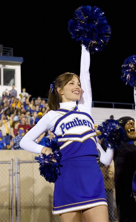 friday lights friday lights fnl obsession friday