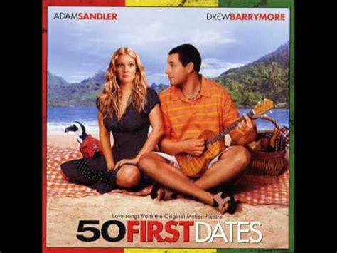 groundhog day vs 50 dates 50 dates soundtrack