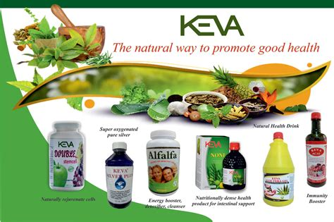 home products keva industries work from home network marketing health