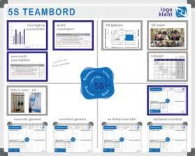 5s information board example 3 120x150 tnp visual