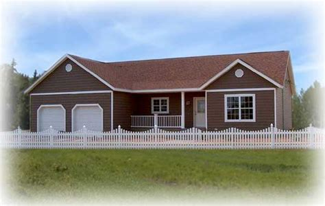 all american homes prefab homes and modular homes in usa all american homes llc