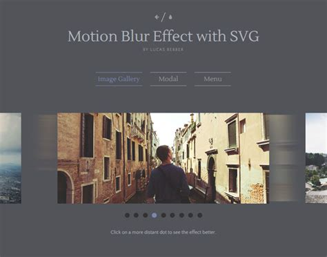 web design blur effect useful html5 css3 js tools for web design and