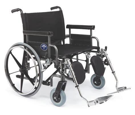 average seat width medline shuttle wide wheelchair 700lbs capacity 28