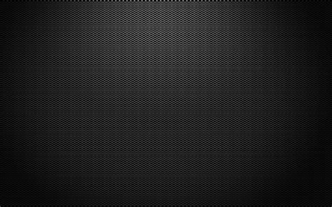 carbon fiber background   hd wallpapers
