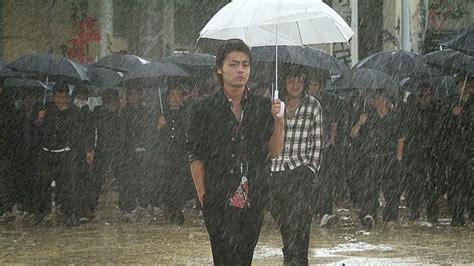 kisah film genji fakta serizawa tamao raja hewan buas di rimba sma suzuran