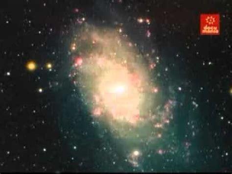 mas lejano universo lo mas lejano del universo youtube