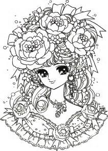 coloring for stress free coloring pages of stress