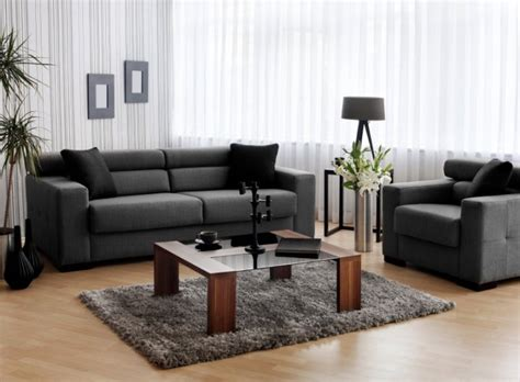 modern living room sets cheap inexpensive living room furniture 6 inexpensive living room sets simple ideas