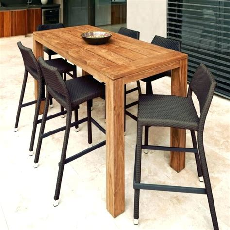 Cool Bar Tables And Stools by Cool Bar Stool And Table Sets Ipadpianostudio