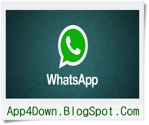 whatsap apk whatsapp messenger 2 12 166 for android app4downloads app for downloads