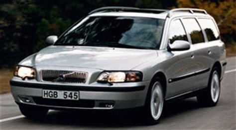2001 volvo v70 xc specs 2001 volvo v70 specifications car specs auto123