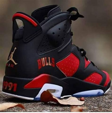 dope shoes for shoes dope jordans wheretoget