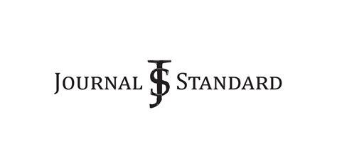 logo design journal cr 200 me