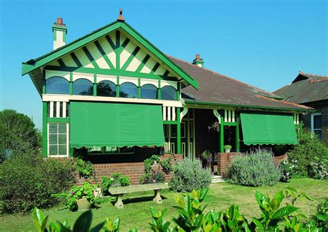 Traditional Awnings by Traditional Budget Standard Awnings Wholesale Supplier