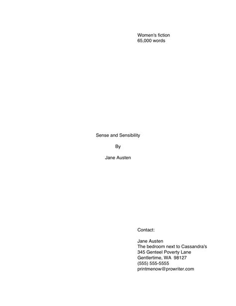 Do Citations Count In Word Count Extended Essay by What Do You Think About Students That Buy Essays Quora Chemistry Tutors
