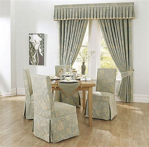 Chair Covers Dining Room by Dining Room Delightful Formal Dining Room Furniture With