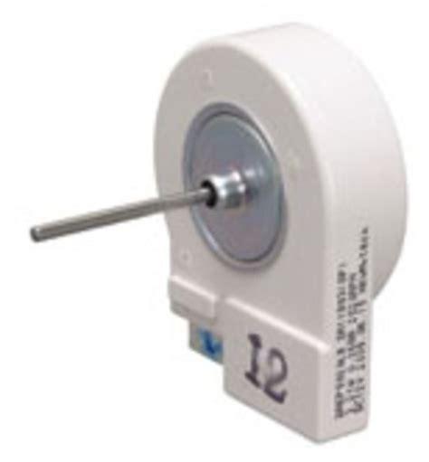 kenmore refrigerator parts fan motor samsung sears kenmore refrigerator freezer evaporator fan
