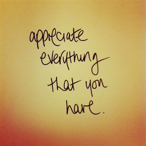 quotes for inspirational quotes image quotes at hippoquotes