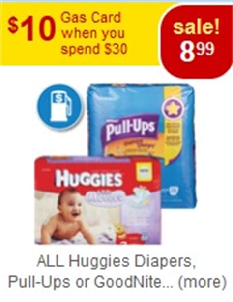 huggies printable coupons cvs huggies pull ups 3 74 at cvs starts 7 13