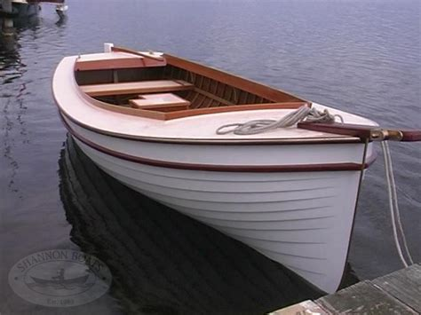 john lewis row row row your boat wooden boats in the press shannon boats boat builder