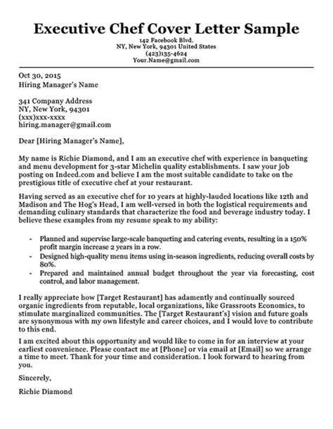 Cover Letter Chief Audit Executive by Budget Director Cover Letter Sarahepps