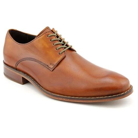 mens dress shoe size 7 cole haan s air colton plain ox leather dress shoes size 7 5 free shipping today