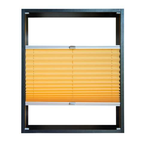 Sichtschutz Runde Fenster by Mehr Sichtschutz Als Sonnenschutz Rund Ums Fenster